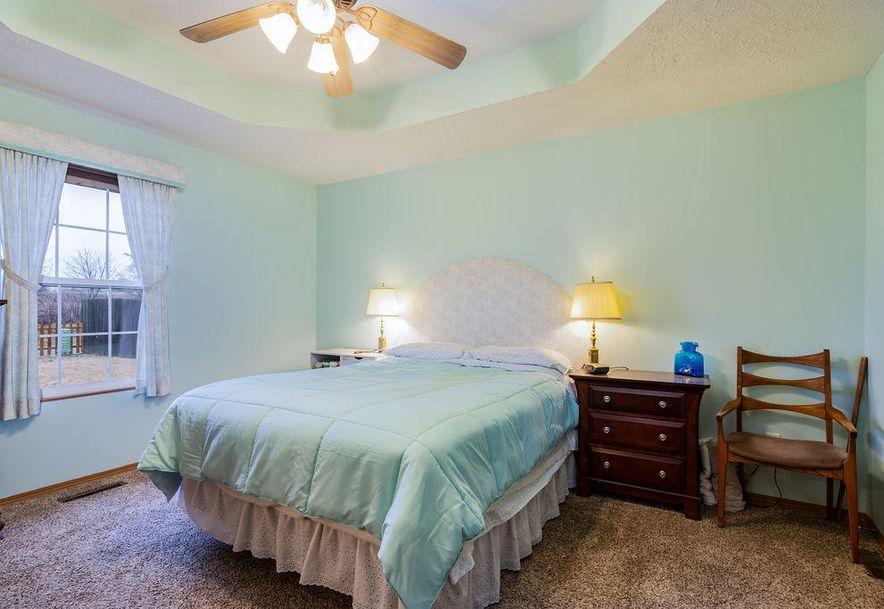 799 Saratoga Road Willard, MO 65781 - Photo 14