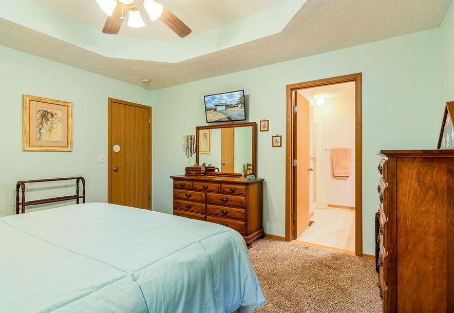799 Saratoga Road Willard, MO 65781 - Photo 15