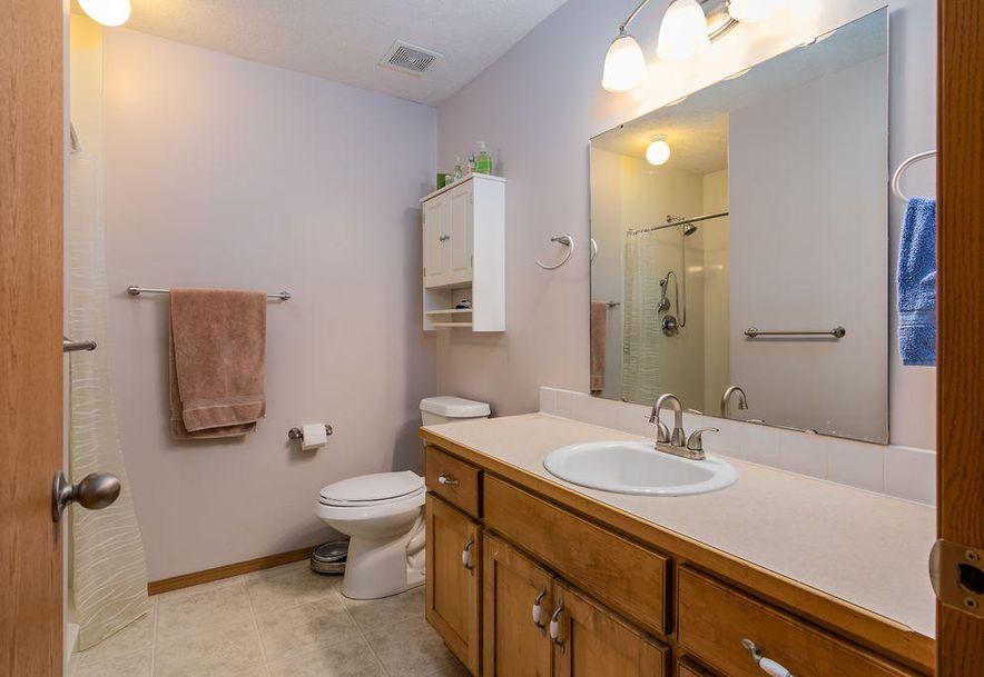 799 Saratoga Road Willard, MO 65781 - Photo 16