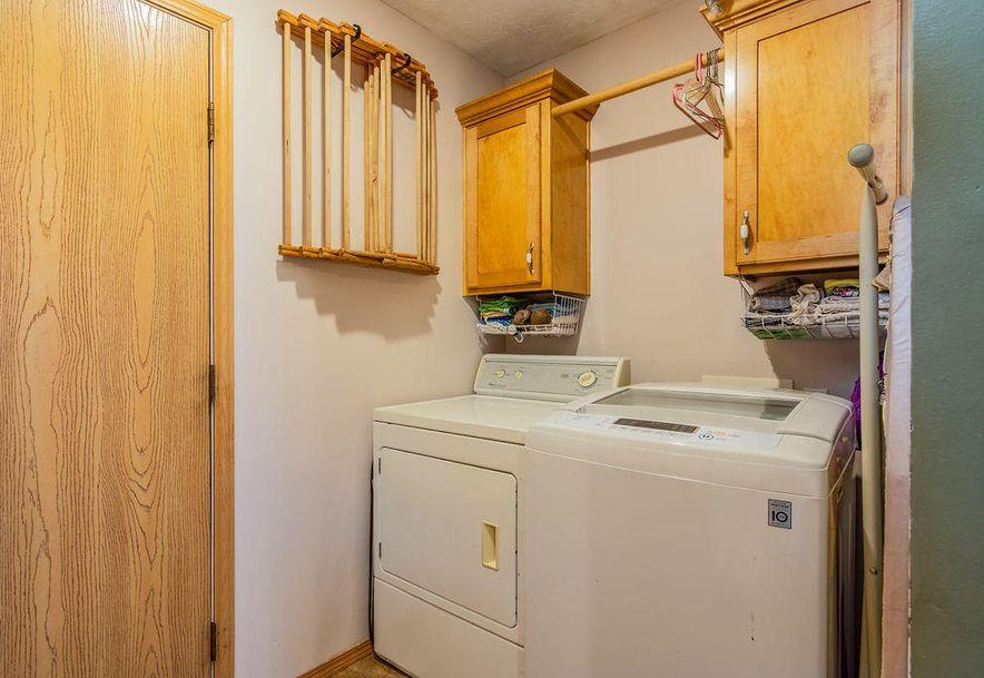 799 Saratoga Road Willard, MO 65781 - Photo 18