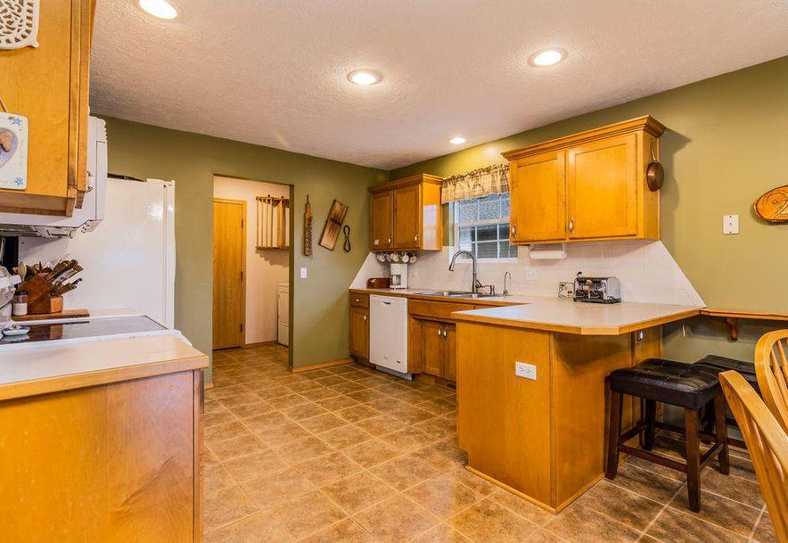799 Saratoga Road Willard, MO 65781 - Photo 19