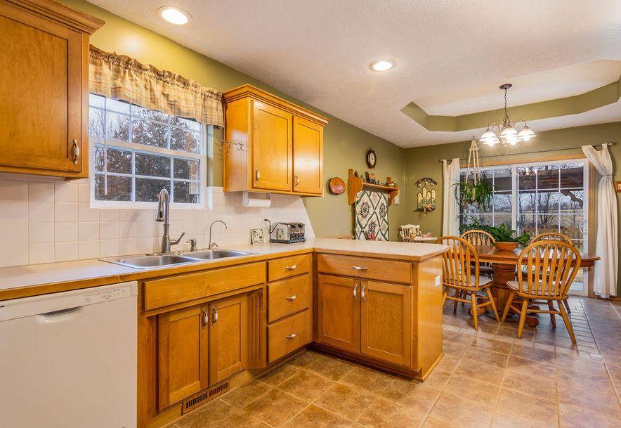 799 Saratoga Road Willard, MO 65781 - Photo 21