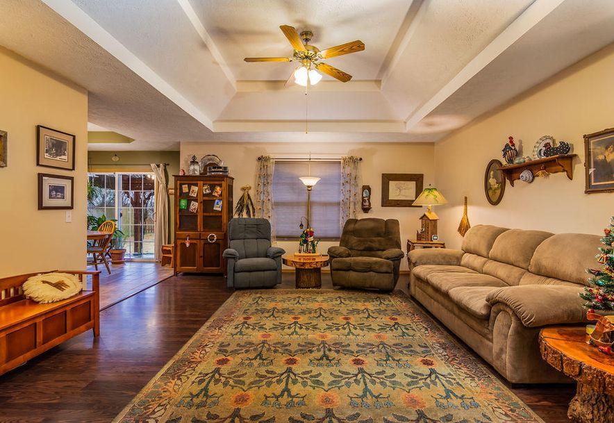 799 Saratoga Road Willard, MO 65781 - Photo 8