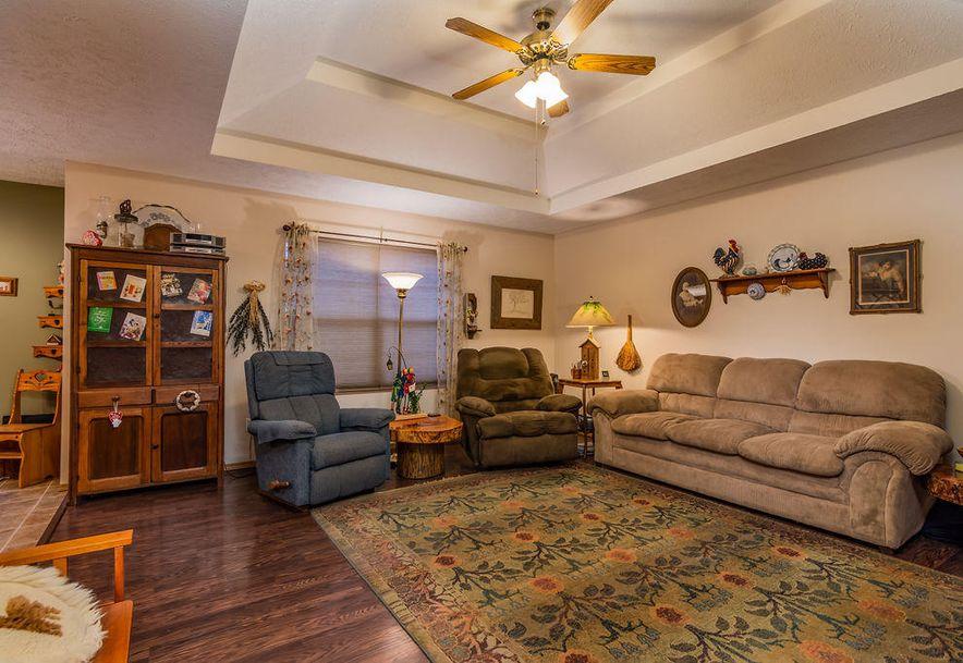 799 Saratoga Road Willard, MO 65781 - Photo 9