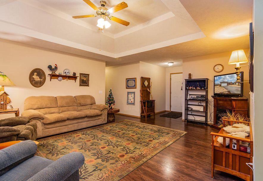 799 Saratoga Road Willard, MO 65781 - Photo 10