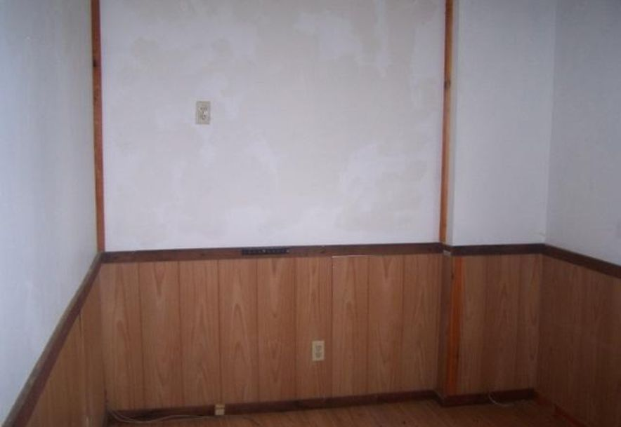 0 Rr 71 Wheatland, MO 65779 - Photo 7