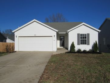 1041 West Butterfield Drive Nixa, MO 65714 - Image 1