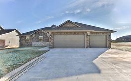 Photo Of 5718 East Park Place Strafford, MO 65757