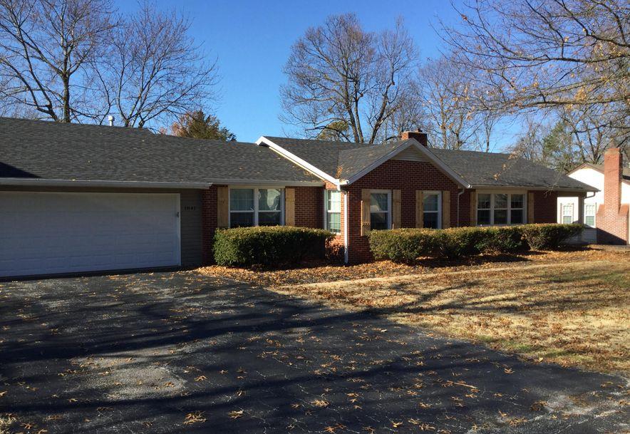 1841 South Maryland Avenue Springfield, MO 65807 - Photo 1