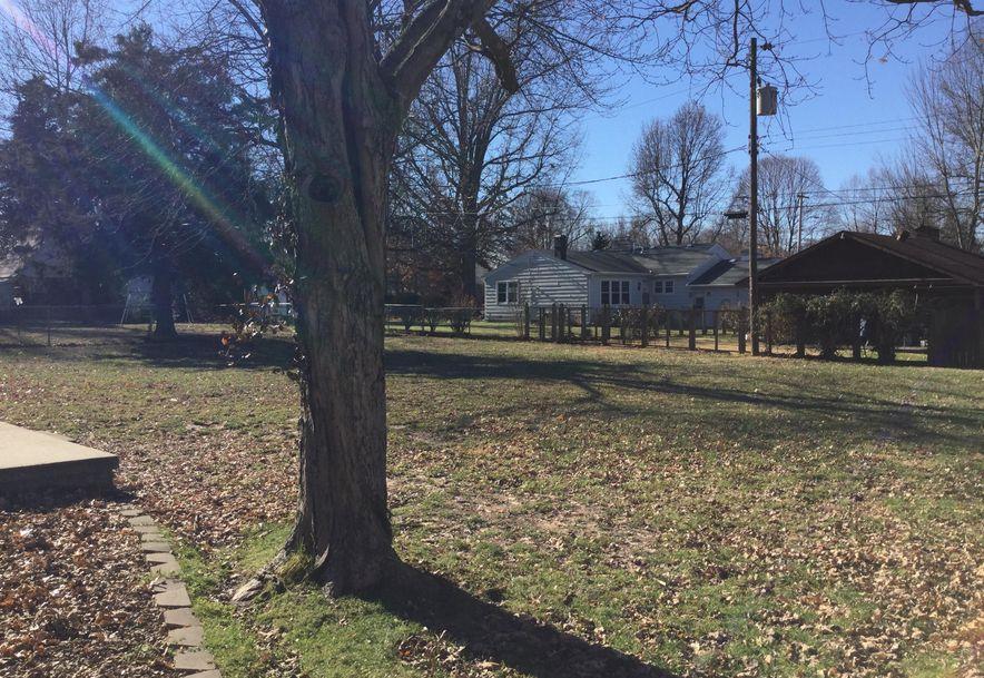 1841 South Maryland Avenue Springfield, MO 65807 - Photo 13