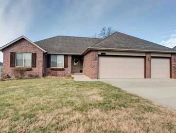 649 North Galileo Drive Nixa, MO 65714 - Image 1