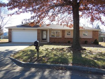3630 North Olive Court Springfield, MO 65803 - Image 1
