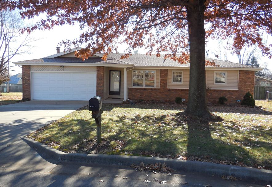 3630 North Olive Court Springfield, MO 65803 - Photo 1
