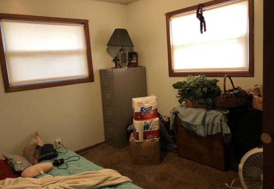 927 Looney Street Mt Vernon, MO 65712 - Photo 14