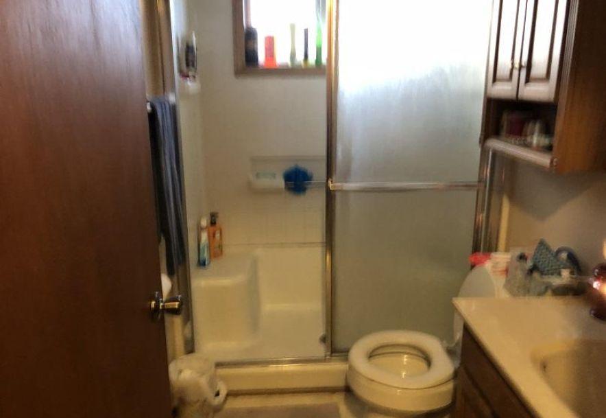 927 Looney Street Mt Vernon, MO 65712 - Photo 17