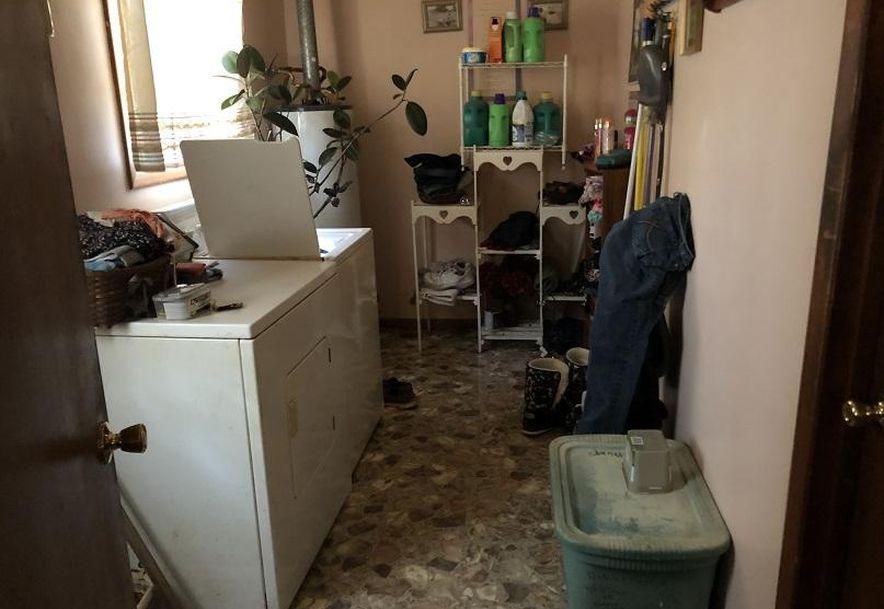 927 Looney Street Mt Vernon, MO 65712 - Photo 21