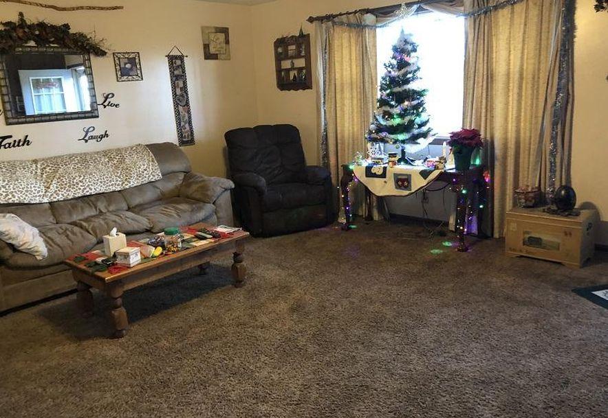 927 Looney Street Mt Vernon, MO 65712 - Photo 7
