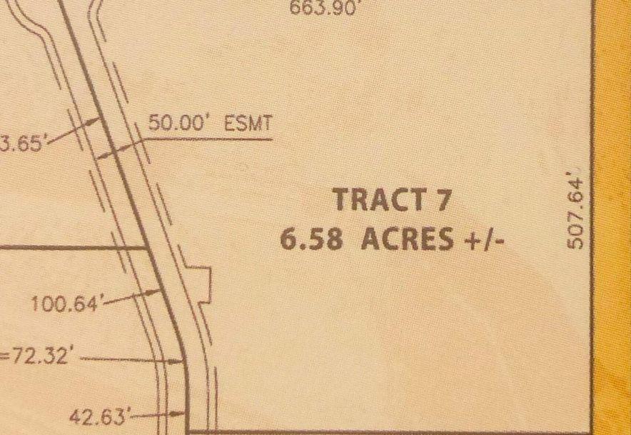 29 Enterprise Drive Tract 7 Seymour, MO 65746 - Photo 1
