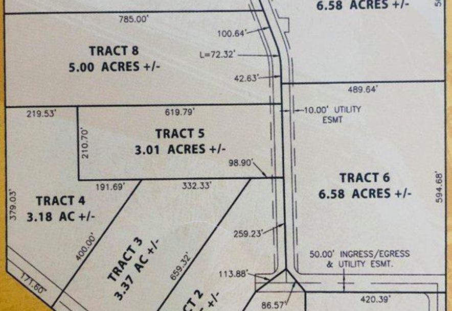 29 Enterprise Drive Tract 7 Seymour, MO 65746 - Photo 2