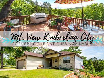 10 Homewood Lane Kimberling City, MO 65686 - Image 1