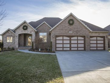 2834 East Woodford Street Springfield, MO 65804 - Image 1