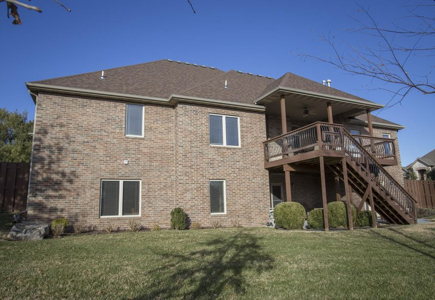 2834 East Woodford Street Springfield, MO 65804 - Photo 43