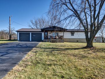 8048 South State Highway 125 Rogersville, MO 65742 - Image 1