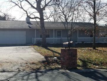 58 Pinewood Drive Reeds Spring, MO 65737 - Image 1