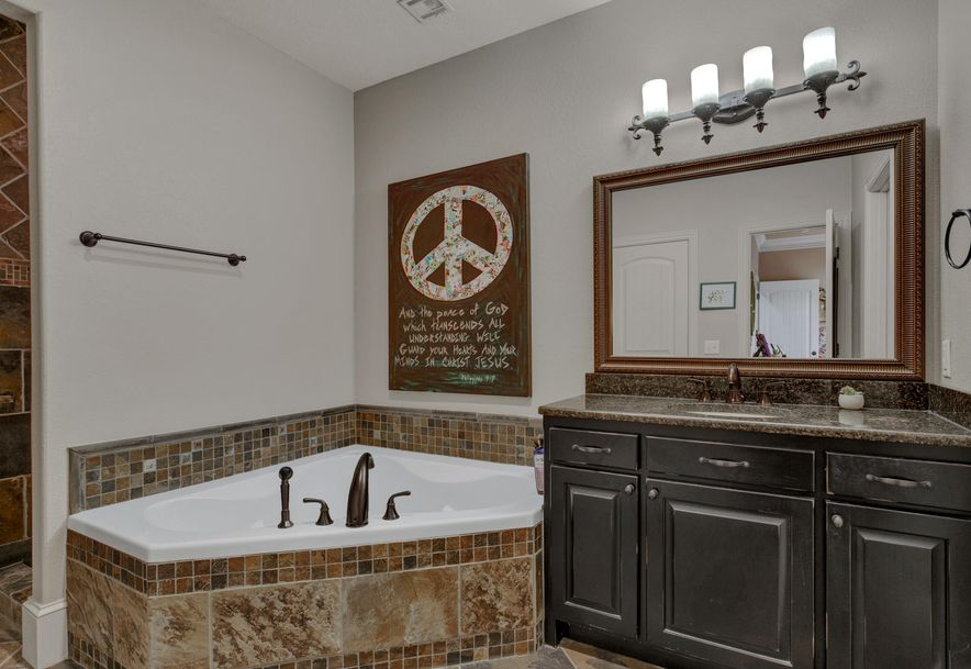 733 Peaceful Drive Branson, MO 65616 - Photo 34