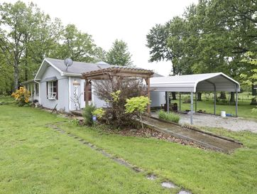 6449 State Hwy Vv Rogersville, MO 65742 - Image 1