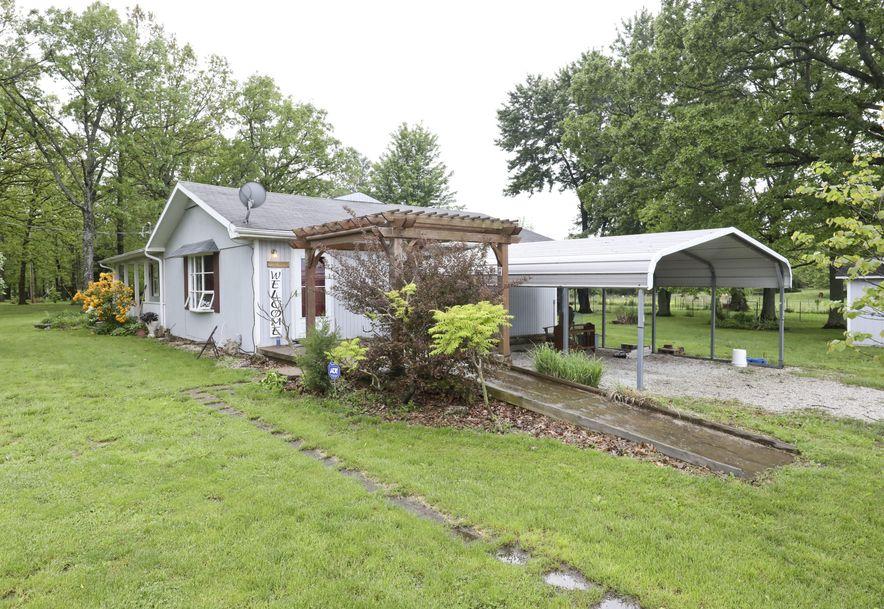 6449 State Hwy Vv Rogersville, MO 65742 - Photo 1