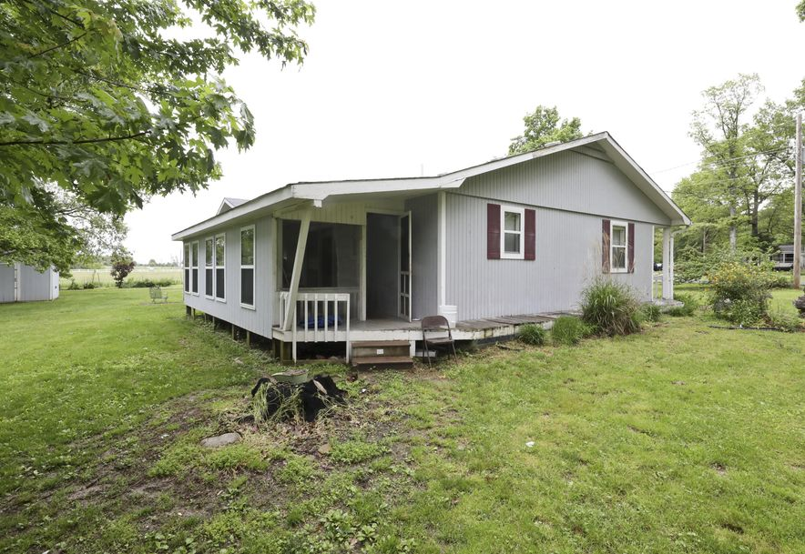 6449 State Hwy Vv Rogersville, MO 65742 - Photo 20