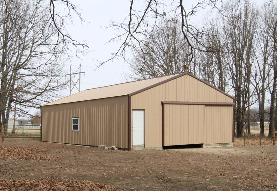 6449 State Hwy Vv Rogersville, MO 65742 - Photo 3
