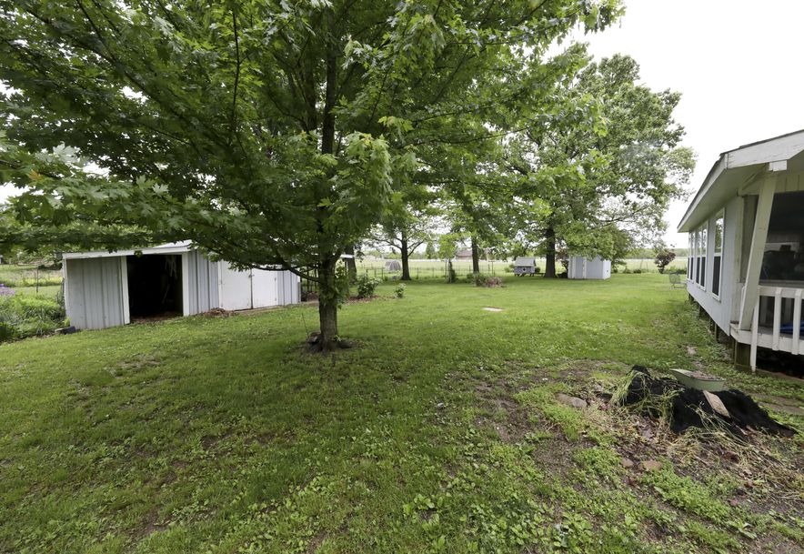 6449 State Hwy Vv Rogersville, MO 65742 - Photo 21