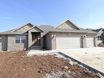 3430 South Valley View Drive Springfield, MO 65807 - Image 1