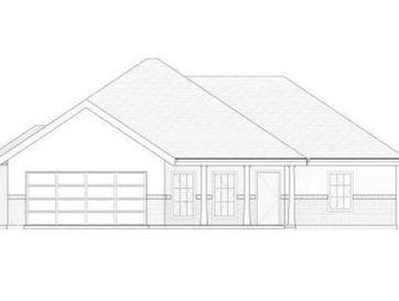 529 South Forest Lane Republic, MO 65738 - Image 1