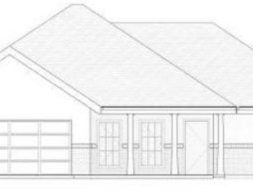 505 South Forest Lane Republic, MO 65738 - Image 1