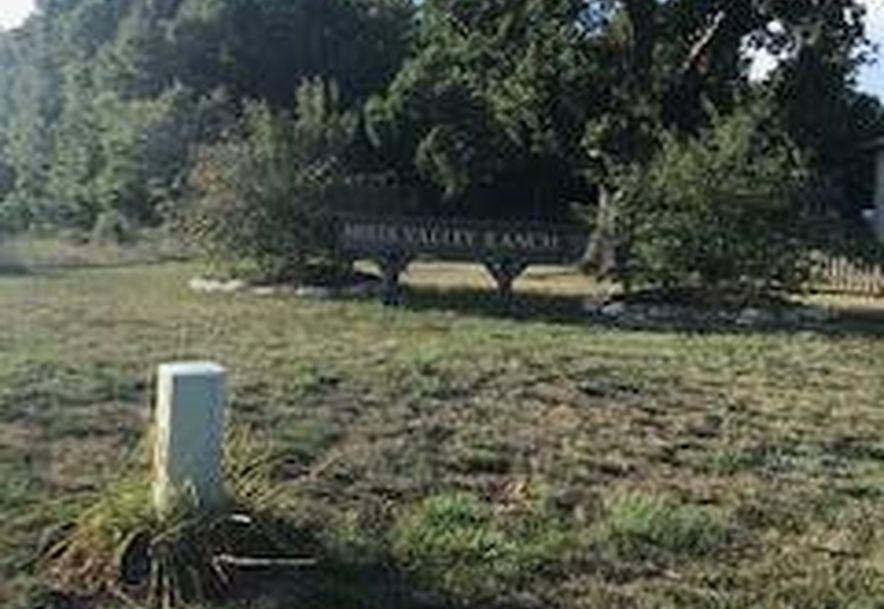 Lot 8 Mills Valley Boulevard Marshfield, MO 65706 - Photo 3