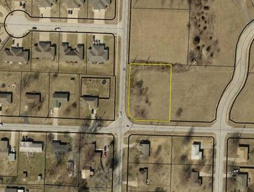 Lot 1 Green Meadows Willard, MO 65781 - Image