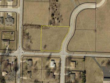 Lot 2 Green Meadows Willard, MO 65781 - Image