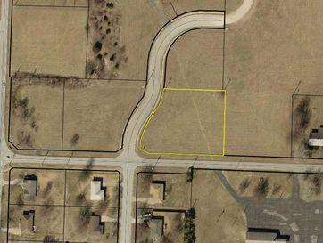 Lot 3 Green Meadows Willard, MO 65781 - Image