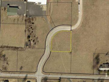 Lot 4 Green Meadows Willard, MO 65781 - Image