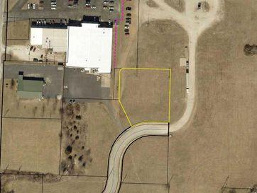 Lot 5 Green Meadows Willard, MO 65781 - Image