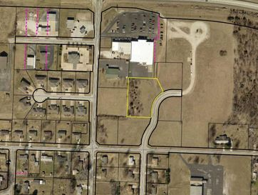 Lot 6 Green Meadows Willard, MO 65781 - Image