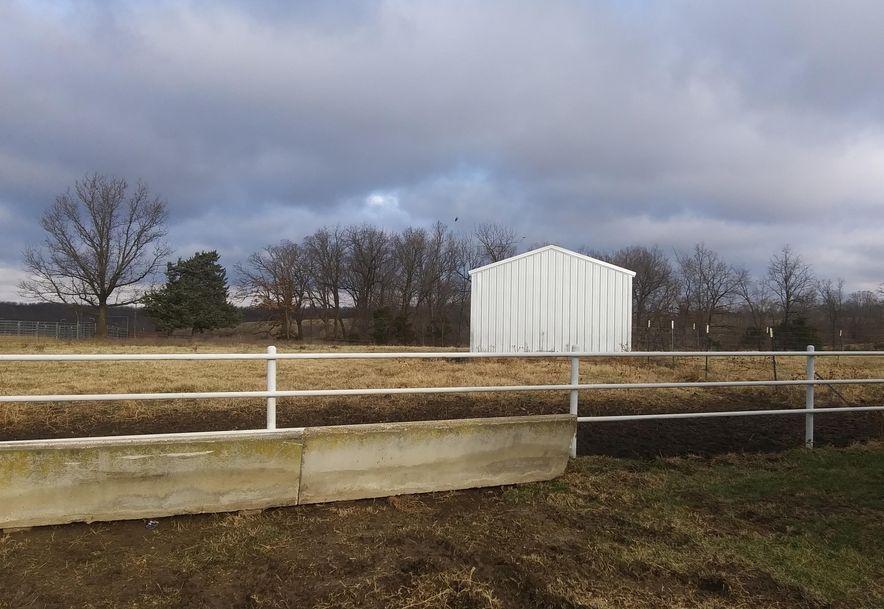 2804 Walnut Ridge Road Seymour, MO 65746 - Photo 3