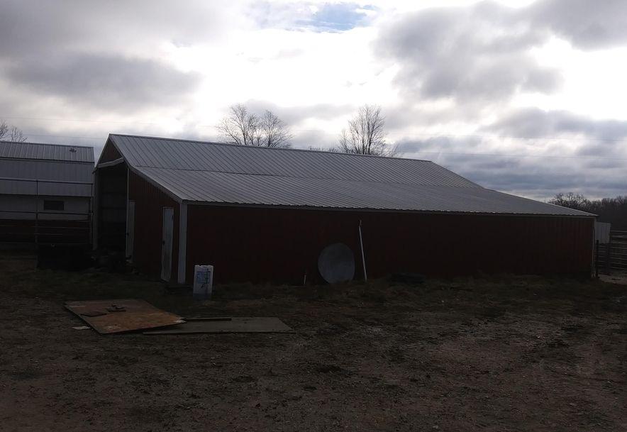 2804 Walnut Ridge Road Seymour, MO 65746 - Photo 4
