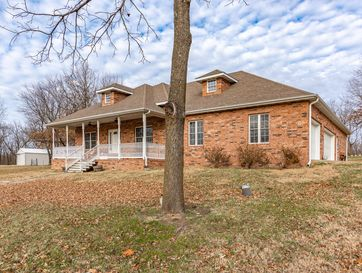 2393 East Valley Water Mill Road Springfield, MO 65803 - Image 1