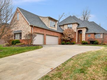 5609 South Rocky Top Avenue Springfield, MO 65804 - Image 1