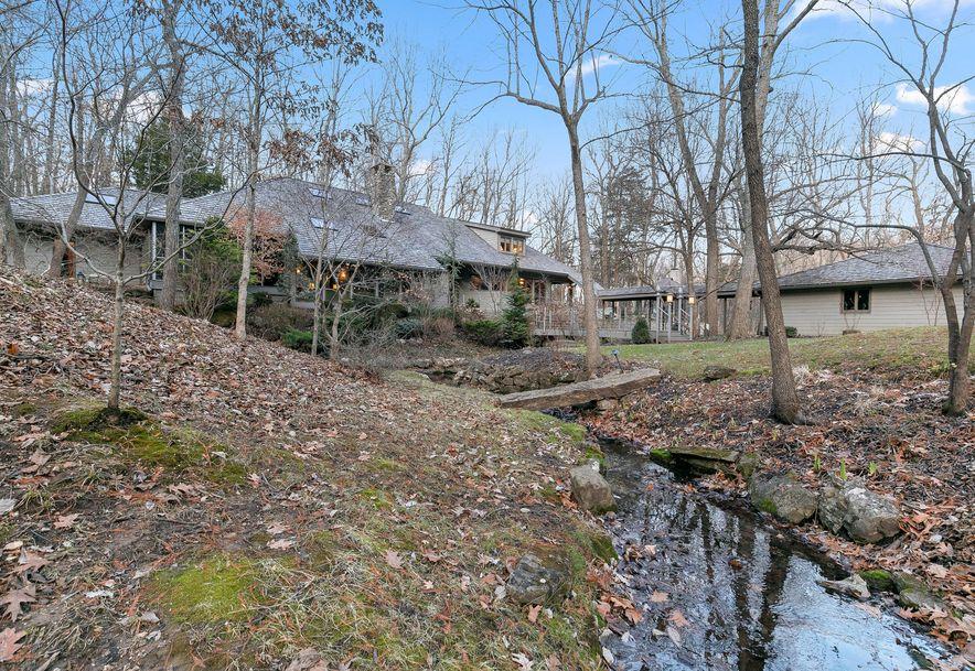 5097 East Pembrook Lane Fair Grove, MO 65648 - Photo 60