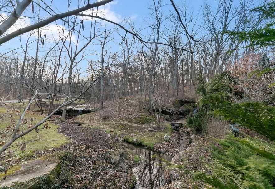 5097 East Pembrook Lane Fair Grove, MO 65648 - Photo 62